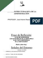 Teo Diapositiva