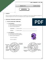 I BIM - 4to. Año - GEOG- Guía 6 - Geodesia.doc