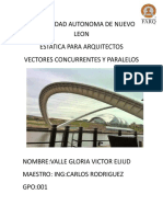 CONCURRENTES Y PARALELOS ESTATICA PARA ARQUITECTS.docx