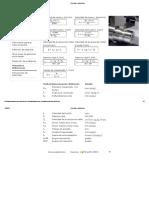 Fórmulas y definiciones de torno.pdf