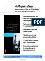 Towler_Chemical_Engineering_Design_MS Powerpoint.pdf