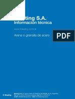 Arena-o-granalla-de-acero.pdf