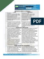 ARENA Vs GRANALLA.pdf