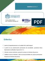 semana vida saludable 2012.pdf
