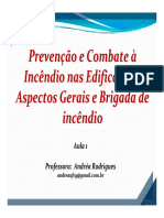Aula1_Combate a incêndio_2015.pdf