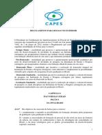 Regulamento Pós-Doc.pdf