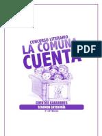 La_Comuna_Cuenta_Cuentos_Ganadores_Segunda_Categoría
