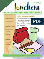 Almuerzos Saludables .pdf