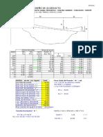 011 Diseño de Acueducto - San Bartolome.xls