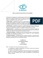 Regulamento Pós-Doc.pdf