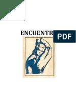 Encuentro - Padre Ignacio Larranaga.pdf