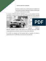 Empresas-ciclo-operativo.docx