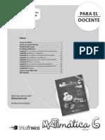 matimatica6_guiadoc.pdf