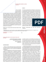 PaisajeYEspacioPublico-4996053.pdf
