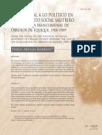Pablo Artaza.pdf