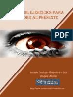 MANUAL-DE-EJERCICIOS-2017.pdf