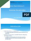 Sistemas Secuenciales 1.pdf