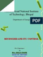 microgrid-121208021302-phpapp02