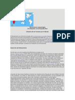 TEORÍA DIFUSIONISTA.docx