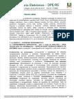 especifico_ratificado