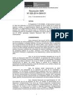 RSMV 028-2014.pdf