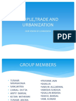 New Microsoft Office PowerPoint 2007 Presentation