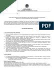 TRT4_-_Edital_Concurso_2015.pdf