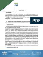 Contract_cu_turistul_Vola.ro2-4c3484.pdf