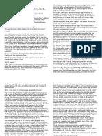 Makamisa Full Text