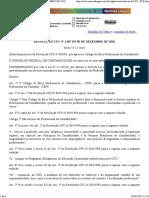 Código de Ética Contabilidade.pdf
