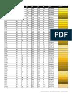 PantoneColourChart.pdf