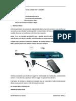 1.1uso y Manejo Del Logger Pro y Sensores (1)