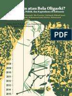 Aksi_Bela_Islam-IP-IB.pdf