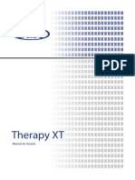 Manual Therapy Xt Port