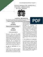 GM05-08_reforma.ordenanza.zonoficacion.zumba.pdf