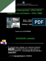 01.00) Powerpoint Práctica 1 2017 - FINAL Resumida BLOG.ppt