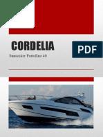 40 Portofino Charter Spec.compressed.pdf