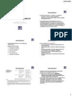 1-Introduction-dan-Network-I.pdf