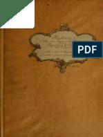 Casanova, Giacomo - Historia della mia fuga dalle prigioni veneziane de li Piombi.pdf