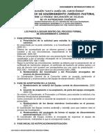 DISCERNIMIENTO-JURIDICO-INTRO7