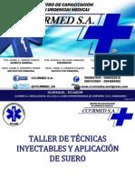 tallerdetcnicasinyectablesyaplicacindesuero-140423131251-phpapp02.pdf