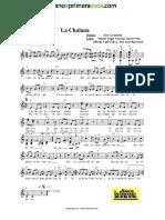 La_Chalana.pdf