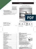 Propel-Altitude 2.0 COSTCO Video Drone IM 0615 v2-cs5 (1).pdf