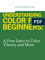 ArtistsNetwork_ColorTheory_2015.pdf