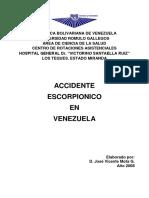 escorpiones.pdf