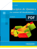 Principios de Química - Atkins Jones_rotated
