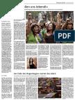 argniunamenos.pdf