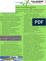 Francisco Mendez Infografia