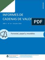 SSPE_Cadenas de valor_Forestal, papel y muebles.pdf