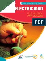 Electricidad - Guía práctica para viviendas.pdf